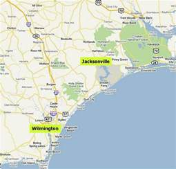 forbes magazine names jacksonville nc no 1 city in