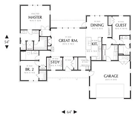 hoke house floor plan hoke house floor plan home design