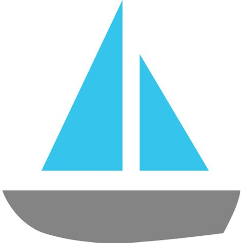 sailing boat emoji list of windows 10 travel places emojis for use as