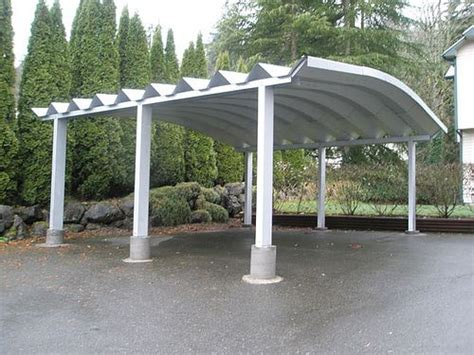 best 25 metal carport kits ideas on carport