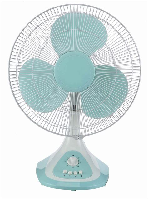 high speed table fan ceiling fan noise at high speed list