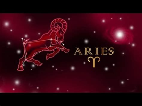 special aries birthday tarot scopes   march  april   cathy  empress tarot