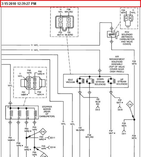 i need a wiring diagram for a 1989 wrangler islander model