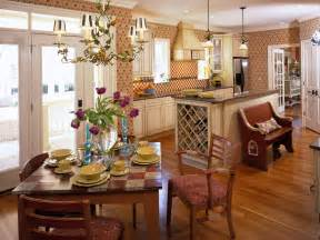 french country kitchen table design ideas mykitcheninterior
