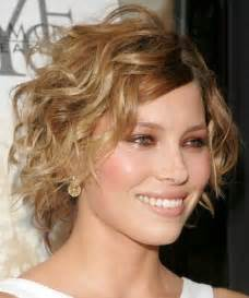 hairstyles for 50 with wavy hair curly hairstyles for women over 50 fave hairstyles