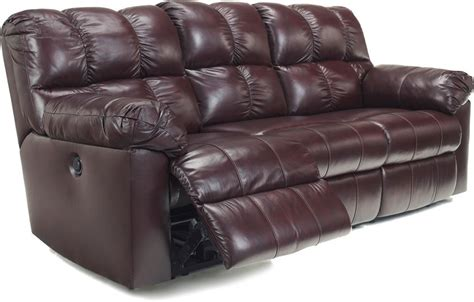 best rated leather sofas kennard collection 29000 88 ashley furniture reclining
