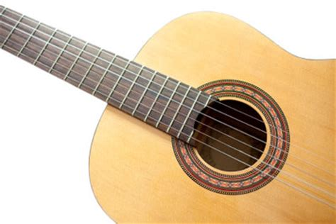Lackierung Gitarre by Gitarre Lackieren Das Sollten Sie Beachten