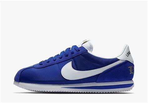 Sepatu Nike Cortez nike cortez original