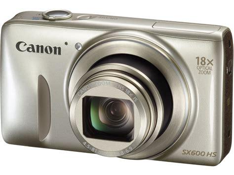 Kamera Canon Powershot Sx600 Hs 価格 powershot sx600 hs ゴールド の製品画像