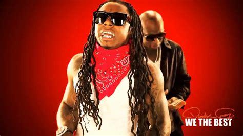 hustle hard remix ace hood ft lil wayne rick ross hustle hard remix