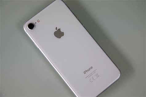 imagenes iphone 8 colores iphone 8 de 4 7 an 225 lisis completo y opini 243 n hablando