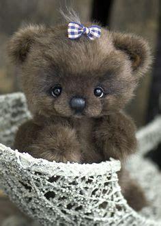 Squishy Jumbo Owl Boo Owl Pink Rize 1 big plush personalized teddy bears and custom large stuffed animals big stuffed owl 26