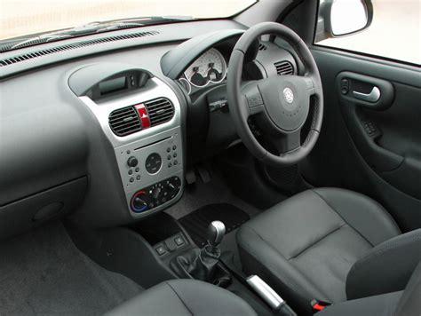 opel corsa 2002 interior opel corsa 2004 interior pixshark com images