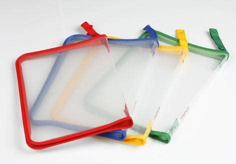 Zipper Bag Plastik Pt Kharisma Interplast Pratama