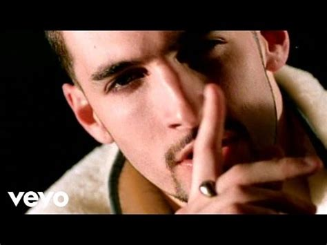 jon b don t say jon b they don t know listen watch download and