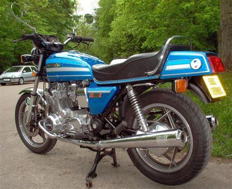 81 Suzuki Gs 1000 My Suzuki Pages Pictures Of Visitors Suzuki Motorcycles
