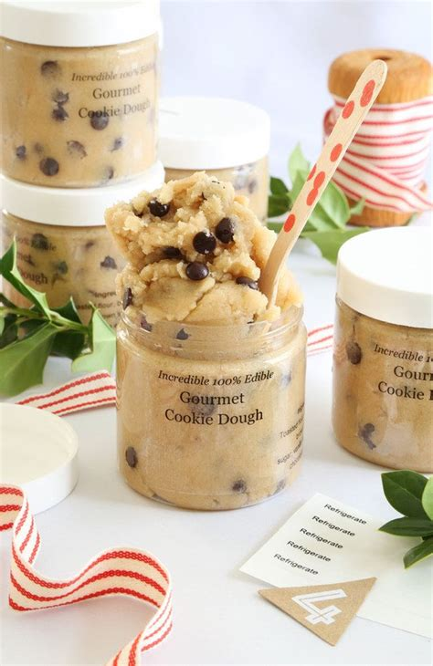 pinterest christmas food gifts food gifts lovely 80 best diy food gifts images on presents diy