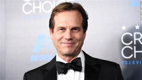 actor dies at bill paxton actor in twister and titanic dies at 61