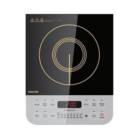 induction cooking wiki top electric stove temperature controlled induction cooktop