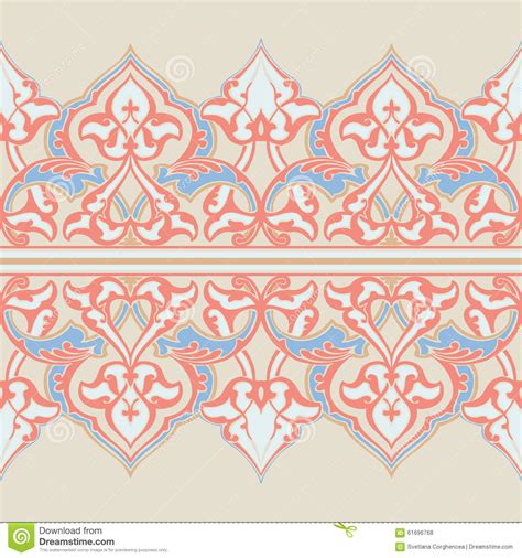 wedding vintage wallpaper design cartoon vector damask seamless pattern background pastel pink and white