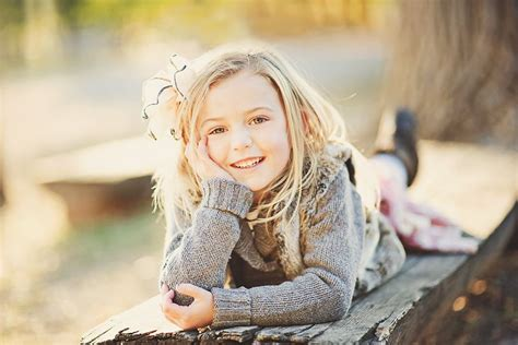 little young child children girl toddler images photos cute pose for a little girl dreamy photos pinterest