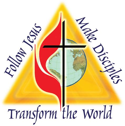 united methodist church methodist church clipart clipart suggest