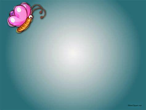 background cantik background powerpoint cantik www pixshark com images