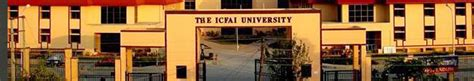 Icfai Dehradun Mba by Ibs Dehradun A Reputed Mba In Uttrakhand India
