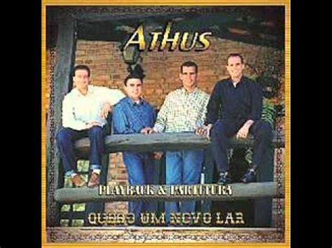 anjos canticos vocal quarteto athus recorda 231 245 es doovi