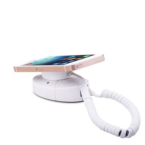 wall mounted cell phone holder wall mounted magnetic cell mobile phone display holder
