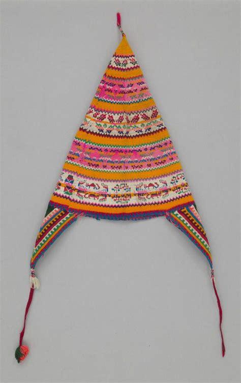 peruvian knitting 15 best images about knit peruvian pattern on
