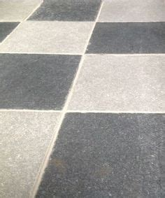 patterned quarry tiles quarry tiles and checkered flooring on pinterest quarry
