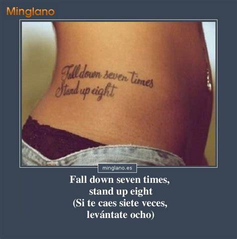 frases cortas y bonitas en ingles 10 frases para tatuajes bonitas en ingl 233 s