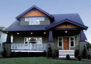 craftsman style house plans unique home builders madison wisconsin