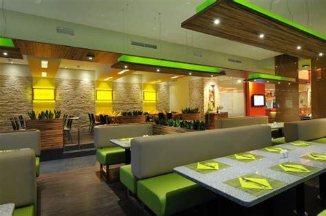 restaurant greens restaurant  neon lighting  pinterest