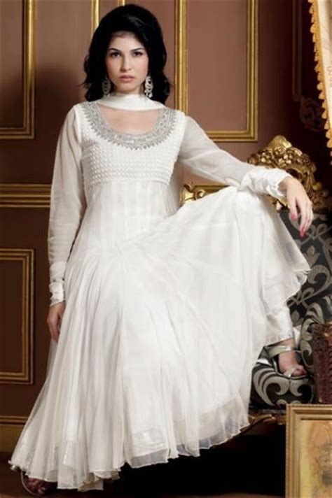 dress design in white colour white formal dresses for girls party wear dresses in