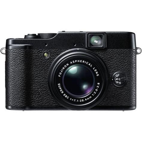 Fujifilm Finepix Xq2 12 Mp Putih what to buy on father s day webnuggetz