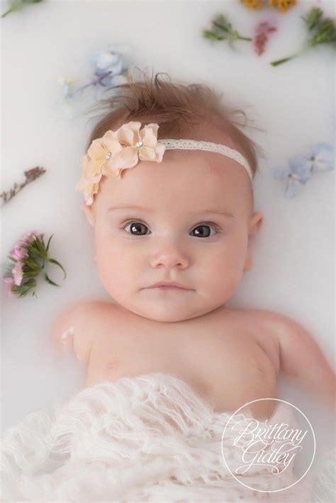 milk bathtub 17 best ideas about milk bath on pinterest milk bath