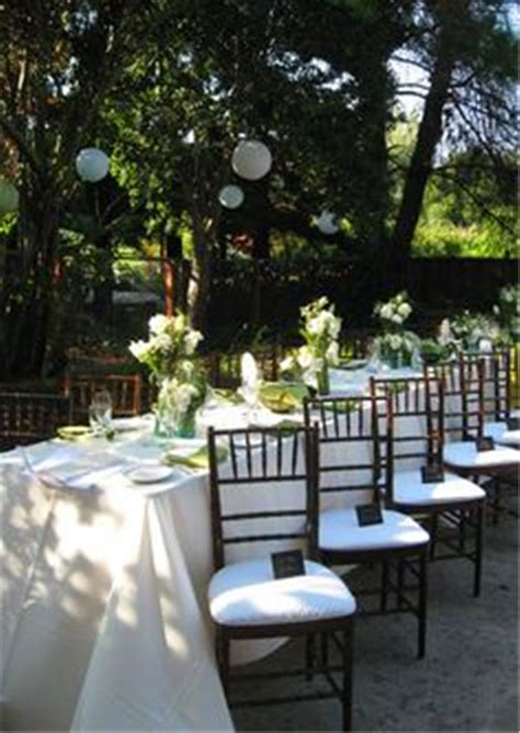 Wedding Backyard Reception Ideas 33 Backyard Wedding Ideas