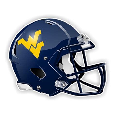 hickman kewpies t shirts west virginia mountaineers new shape football helmet vinyl
