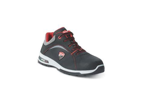 Nike Basket Mans basket de securite ducati le mans s3 src chaussures pro