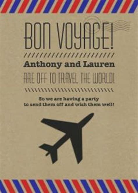 Come With Me Hanukkah Luncheon Ae Invite by 1000 Images About Going Away On Going