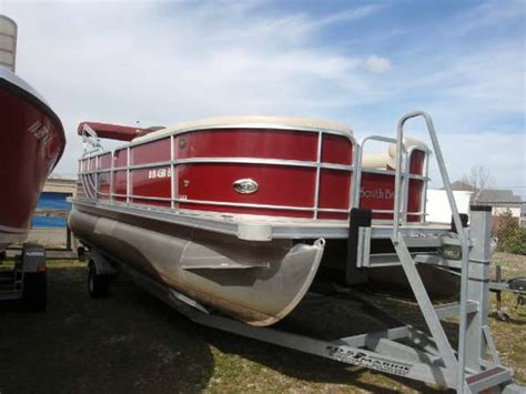rugged marine chester va pontoon south bay boats for sale 7 boats
