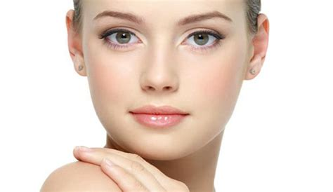 Your Skins Looking Dull And Screaming by How To Revive Your Dull And Tired Skin Without Visiting A