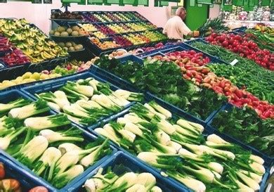 6 fruits in aldi ireland produce firm set to axe 98