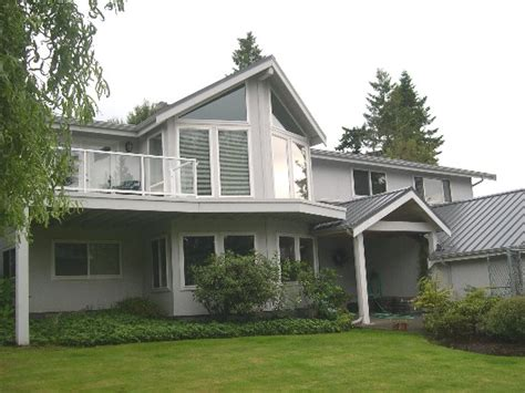 house painters everett wa house painters everett wa 28 images interior and exterior house painting seattle