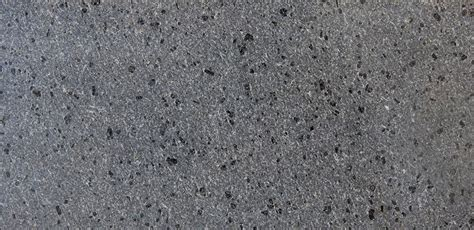 pavimento in pietra lavica halmann vella ltd pietra lavica