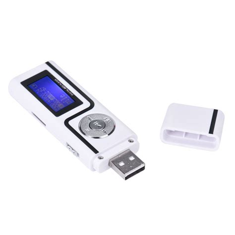 best portable mp3 player best review best portable usb mp3 player digital