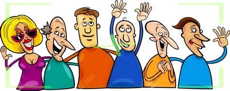 imagenes animadas felices fotos de personas felices animadas para descargar frases