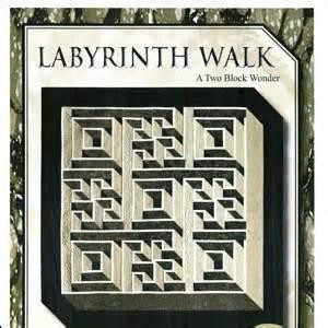 amazon list for black friday labyrinth walk a two block wonder gqu02 714329645650
